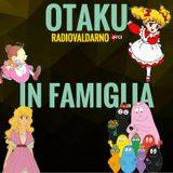 Otaku - In Famiglia