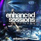 Enhanced Sessions 404 with APEK