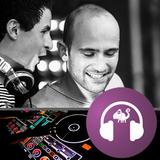 DDB | Dutch DJ Duo Digital Skills | House Mix | 16