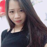 DJ xiiao wei nonstop manyao庄心妍全集 伤心情歌  bpm165 2k17