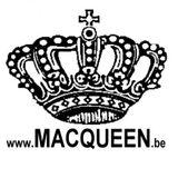Cooldownfest dj contest set @macqueen