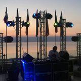 Dj Don. R Live @ Unreal Festival (Dead sea- Jordan ) (Sunset Set)