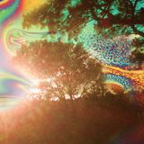 Meantime Mixes - Lysergic Morning