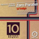 Zero Parallel - Season 2 - Show 006