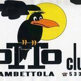 REMENBER OTTO CLUB N. 3 Dj ANDREA CAPELLETTI