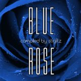Blue Rose compilation