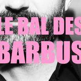 Le Bal des Barbus - 16 juin 2018 - Les Etoiles