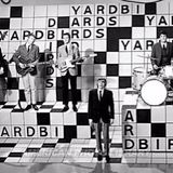 NETHER STREET 042 Part One: The Yardbirds Special Eric Clapton