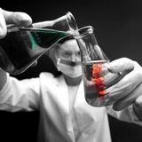 Pzylo - Acid Juices 1
