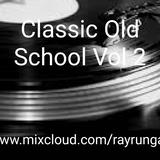 Classic Old School Vol 2