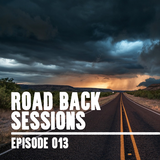 Road Back Sessions - Episode 013