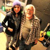 Corby's Orbit with David Essig and Sabrina Soares Feb 16 2018
