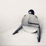 Girl on a Swing: A summer playlist