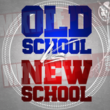 Slow Old vs Nu