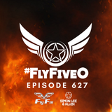 Simon Lee & Alvin - Fly Fm #FlyFiveO 627 (19.01.20)