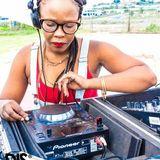 Lady Sakhe Local Mix 1