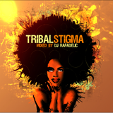 Tribal Stigma