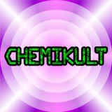 CHEMIKULT - RAINDANCE 2013