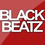 Blackbeatz Mix PartI ( By K@nny 27.06.2014)