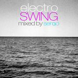 Electroswing Party Mix by Sergo