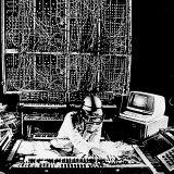 Klaus Schulze - Crystal Lake
