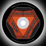 Synesthezia promo mix Vol 7 - GDS & LUCA SYNESTHEZIA