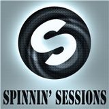 SPINNIN' RECORDS - Spinnin' Sessions 085 (Best of 2014) 2014-12-25