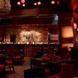 A Taste of Ra Sushi -Dj Tabone Live in The Geisha Lounge 1.12.13