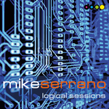 logical sessions @ mike serrano