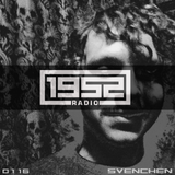 1952 Radio - Episode 0116 (Svenchen)