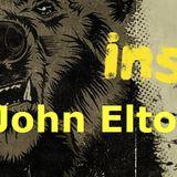 Instinct Part 1 presented by John Eltong