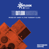 The Outlook Orchestra – Sound System Culture mix by Andy H (The Tuesday Club)