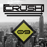 Patrick Crush - Live Sounds 09 - 04.06.2016