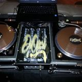 DJ OPAL - It;s A New Jack Swing Thing