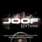 Global Trance Grooves celebrates it's landmark 100th Edition! John 00 Fleming 2-Hour mix