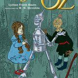 Recomendación literaria: El maravilloso Mago de Oz