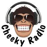 Overdose of Soul  on Cheeky Radio with Gary Hawk 22-8-18