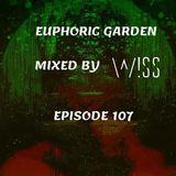 Euphoric Garden 107