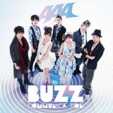 AAA「Buzz Communication+α」~dJ.unkers mix~