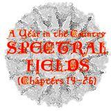 Spectral Fields - Chapters 14-26