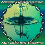 Noise Resonance