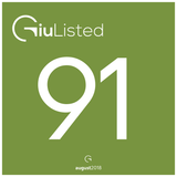 GiuListed #091