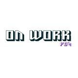 ONWORK P02