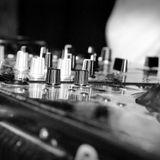 DJ Walzey - April/May 2010 Mix