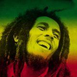 dj euphor - Bob Marley-DanceMix