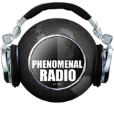 Phenomenal Radio Mix 1/2013