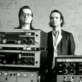 When the Men Machine conquered the world: Kraftwerk