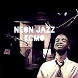 "Neon Jazz - Episode 416 - 12.8.16 - ""The Ahmad Jamal Hour"""