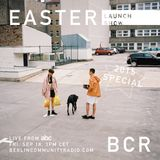 Live from ABC: Easter - 2015 Special