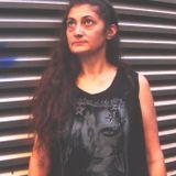 El Especial del dia: programa 6 - Slint por Marcela Covino